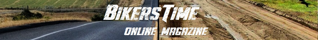 BikersTime Online Magazine