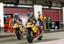 Moto2 – Βίοι αντίθετοι για το εργοστασιακό δίδυμο της KTM