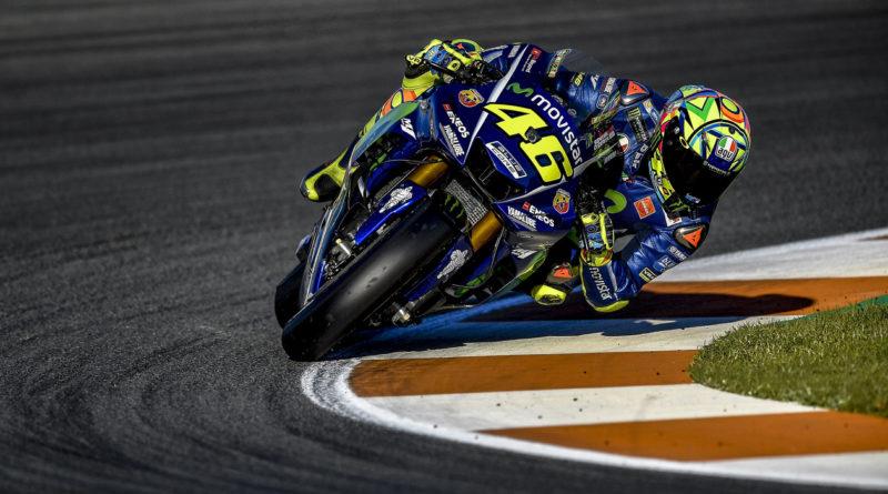 MotoGP Sepang Private Test – Rossi, Vinales και Zarco «ψάχνουν το δρόμο» για τη Yamaha